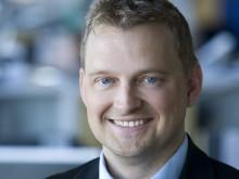 Magnus Gränström