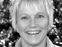Christine Dartsch