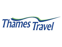 Thames Travel