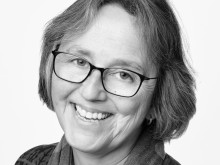 Inger-Ma Gabrielsen