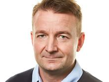 Tomas Jonasson