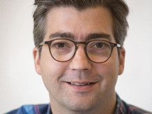 Carl-Fredrik Risbecker