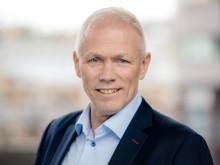 Jan Vidar Lie