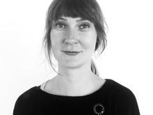 Nadine Möllenkamp