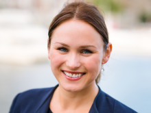 Sofie Hedman