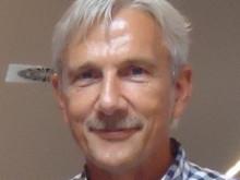 Benny Møller