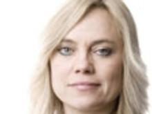 Susanne Axelsson