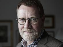 Knud Aarup