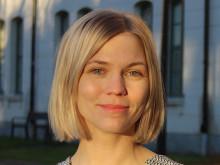 Jennie Vennberg