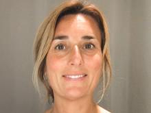 Sofie Struwe