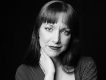 Karin Bååthe