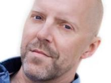 Mikael Valmsjö