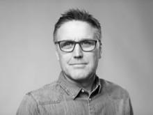 Håkan Karlsson