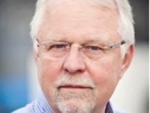 Bengt Rolén