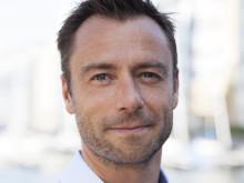 Lars Peter Busch