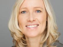 Hege Cecilie Hildeng
