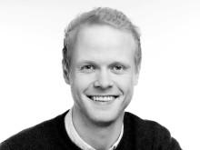 Magnus Wigestrand Sitter