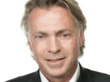 Jørgen E Pettersson