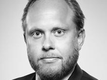 Niclas Lindeberg