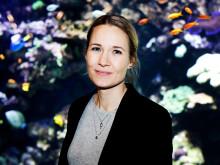 Lise Rønfeldt Bagger