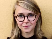 Rebecca Sjöstrand