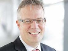 Dr. Matthias Geiser