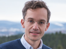Kristian Sørebø