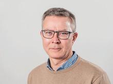 Mikael Tovstedt