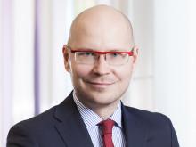 Heikki Koivula