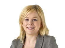 Rebecca Brobäck