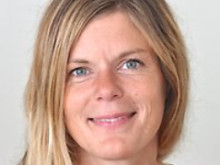 Katarina Påhlman