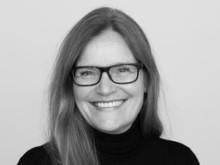 Annemarie Zinck