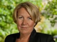 Lena Dyfverman