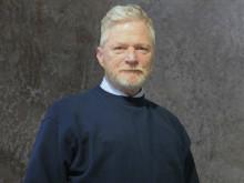 Jakob Emborg