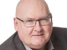 Torbjörn Ekelund (FP)