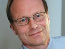 Anders Solheim