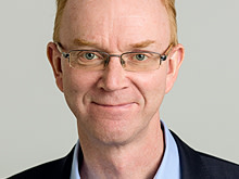 Anderz Petersson