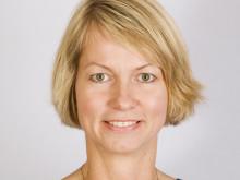 Marianne Holt Holgersen