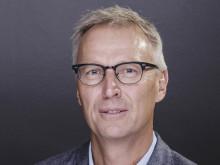 Anders Kjällström