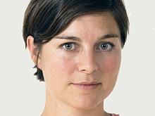 Sofie Bårdén