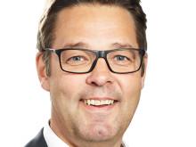 Magnus Skiöld