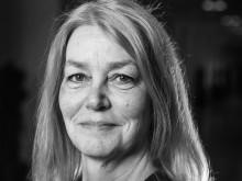 Gatukontoret: Birgitta Hjertberg