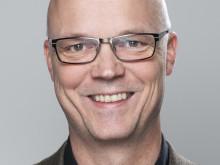 Bjørn Helge Hoffmann