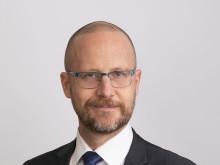 Magnus Gyllestad