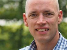 Jakob Skogholm
