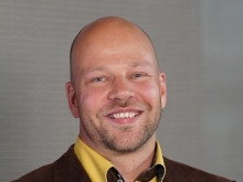 Sami Hirvonen