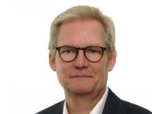 Lars Kjellgren