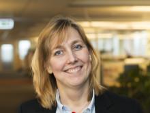Ann-Charlotte Duvkär