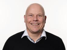 Sven Berglund