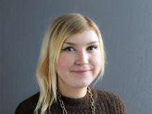 Emelie Jönsson